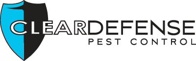 Clear Defense Pest Control