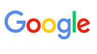 pest control huntsville google review