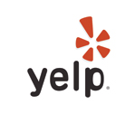 pest control nashville yelp reviews